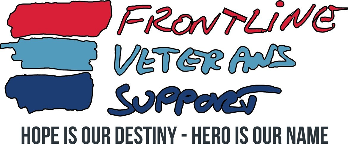 Front Line Veterans Support